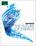 Future-of-Energy (1).jpg