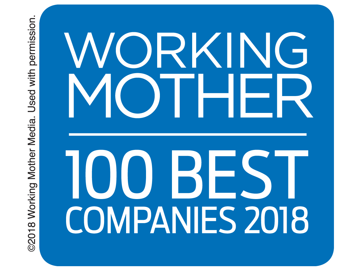 Working-Mothers-100-Best-companies-2018.png