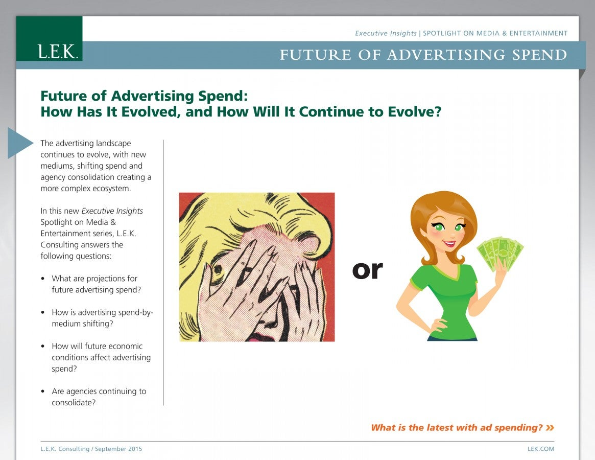 FutureOfAdvertising_Slide1.jpg