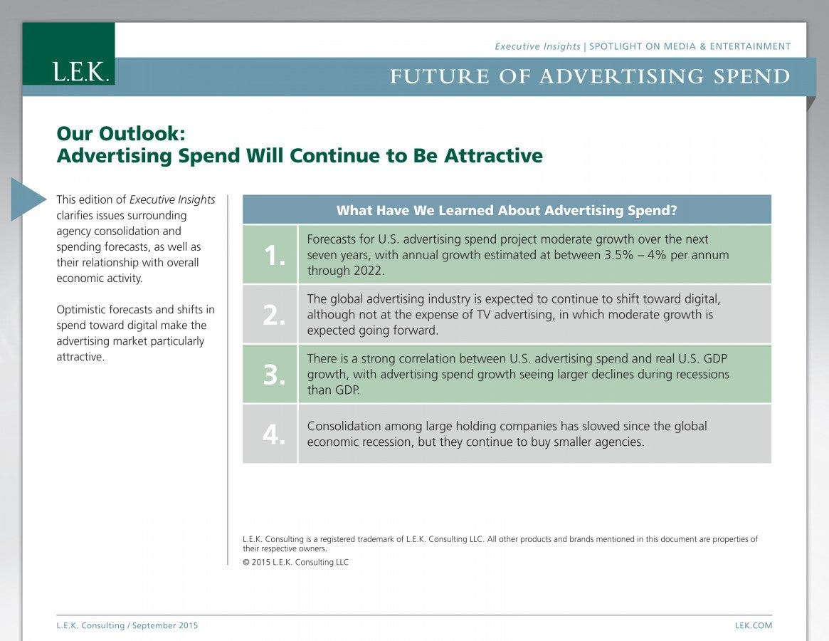FutureOfAdvertising_Slide11.jpg