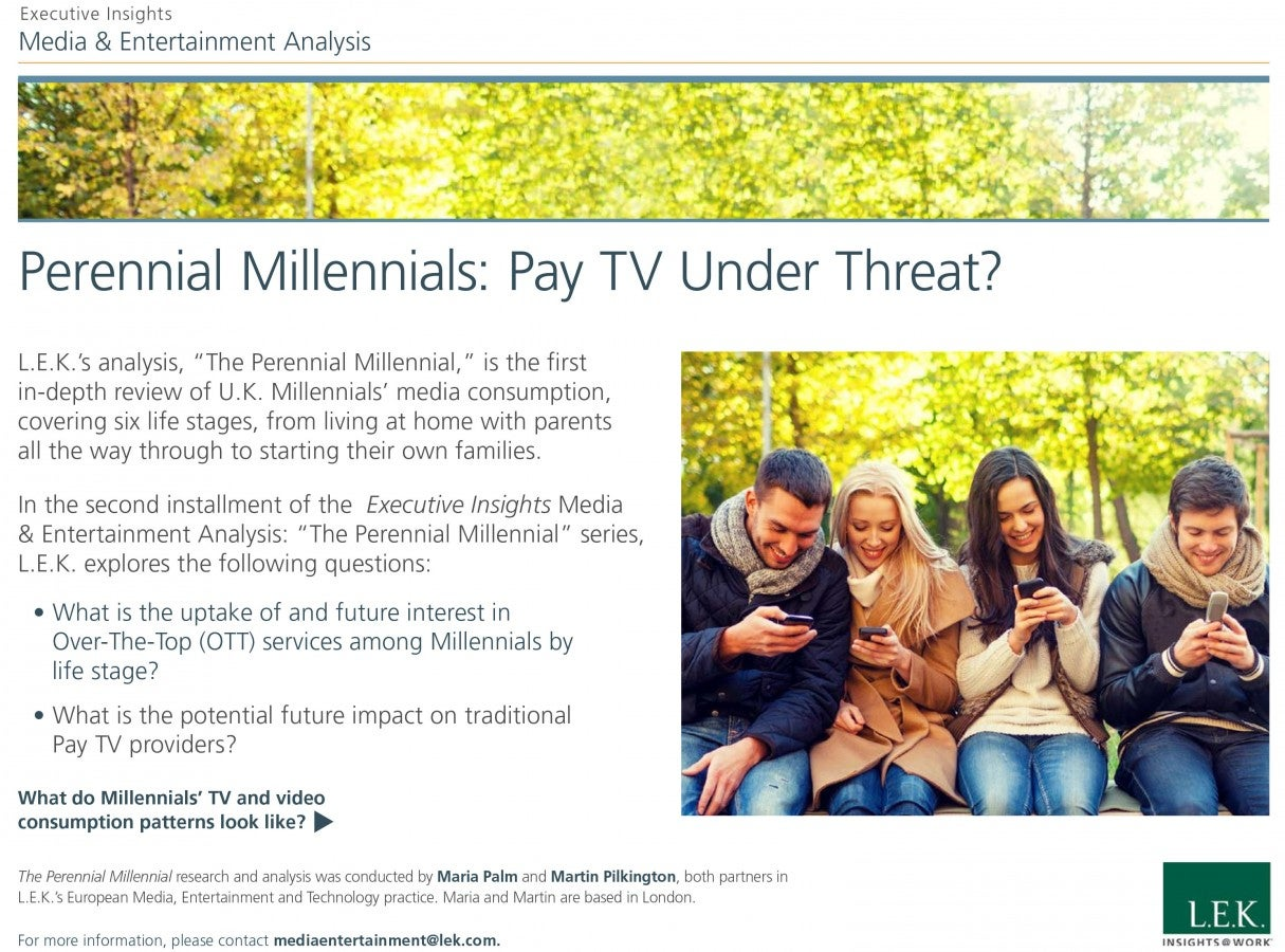 Perennial-Millennials_Pay-TV-Under-Threat_Slide 1-SR2.jpg
