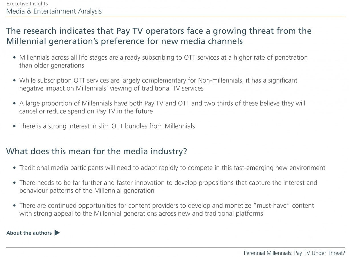 Perennial-Millennials_Pay-TV-Under-Threat_Slide 11-SR2.jpg