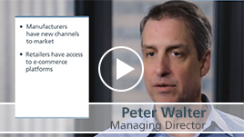 Peter Walter Agriculture Growers Survey Video