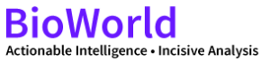bio-world-logo