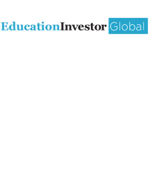 Education-Investor-Global-Logo