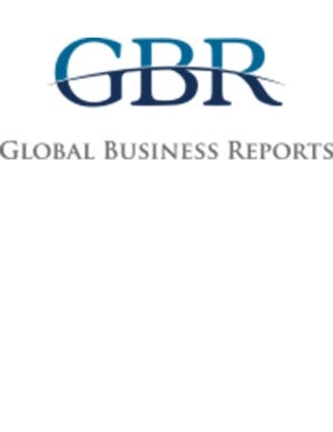 Global Business Reports article
