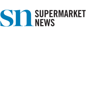 supermarket-news-logo