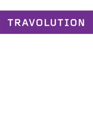 Travolution Published Article