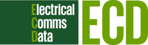 electrical-comms-data-logo