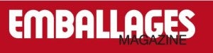 emballages magazine logo