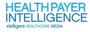 health-payer-intelligence-logo