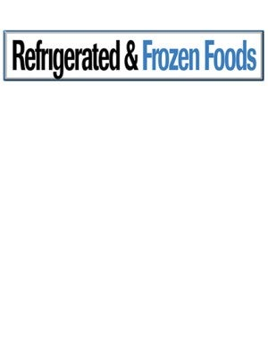 Refrigerated and Frozen Foods article