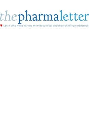 lek consulting cover letter - Elim.carpentersdaughter.co